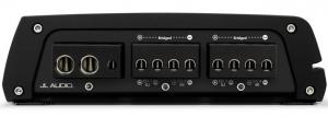 JL Audio JX360/4