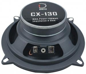Dietz CX-130