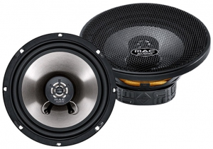 Mac Audio Power Star 16.2