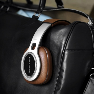 Bowers & Wilkins P9 Signature