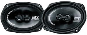 MTX TX269C