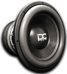 DC Audio Level 6 15D2