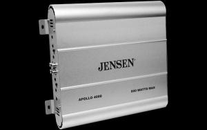 Jensen Apollo 4000