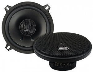 Mac Audio BLK 13.2