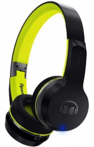 Monster iSport Freedom BT