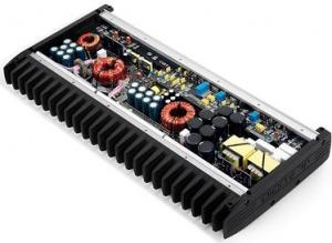 JL Audio Slash 1200/1v3