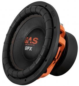 GAS GPX380D1