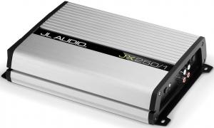 JL Audio JX250/1
