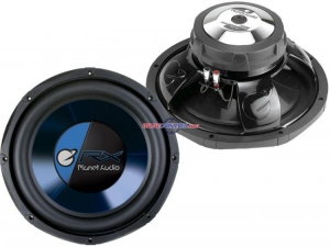 Planet Audio RX1214