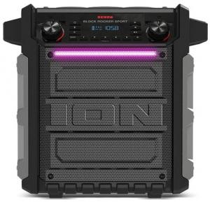 ION Block Rocker Sport