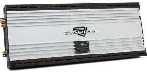 Zapco Z-150.6 SP