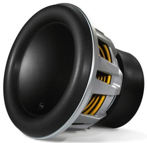 JL Audio 13W7-D1.5