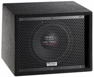 Mac Audio Mobil Street Sub 108A