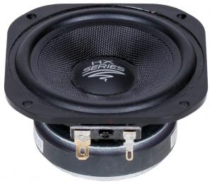 Audio System EX 80 SQ EVO