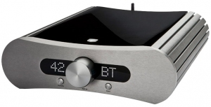 Gato Audio PRD-3S
