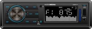 AudioMedia AMR217