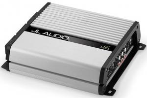 JL Audio JX400/4D