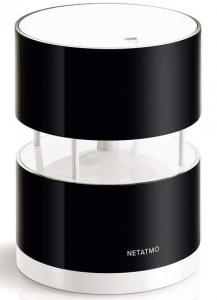 Netatmo WIND GAUGE - Wiatromierz
