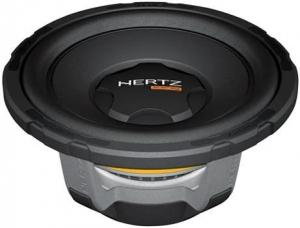 Hertz ES 250 D