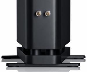 Denon DRA-800H + Teufel Definion 3 + Dual DT 500