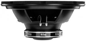 Boss Audio CXX12
