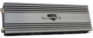Zapco Z-150.6 II