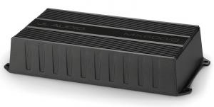 JL Audio MX600/3