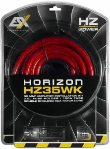 ESX HZ35WK