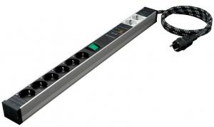 In-Akustik AC-2502-SF8 (3m)