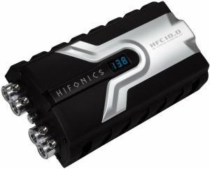 HiFonics HFC10.0