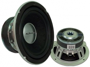 Alphard LW 650 A8