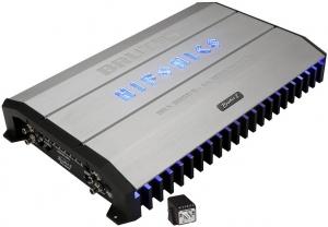 Hifonics BRX3000D
