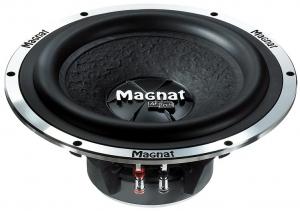 Magnat AD 300 Series II