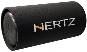 Hertz DST 30.3B