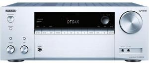 Onkyo TX-NR575
