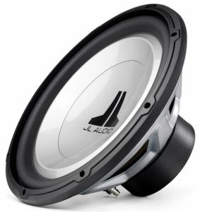 JL Audio 13W1v2-8