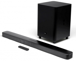 JBL Bar 5.1 Surround