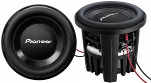 Pioneer TS-W5000SPL