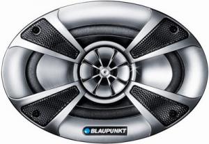 Blaupunkt GTX 462 HP