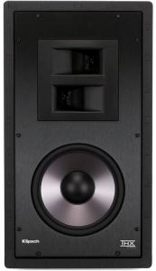 Klipsch THX-8000-S