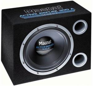 Magnat Active Reflex 300A Series II