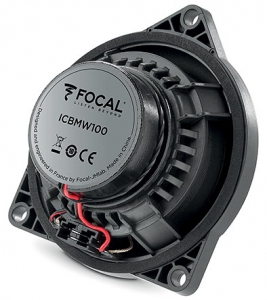 Focal IC BMW 100