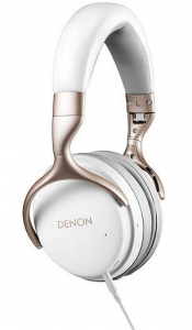 Denon AH-GC25NC
