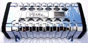 Impulse PCA 10000 10.0 F