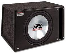 MTX T4510-200