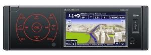 AudioMedia GSM639AM