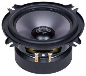 Audio System EX 130 SQ EVO