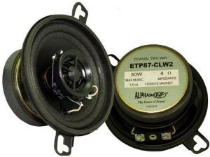 Alphard ETP-87 CLW2