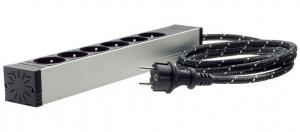 In-Akustik AC-1502-P6 (3m)