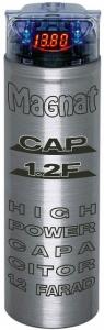 Magnat CAP 1.2 F